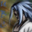Sasuke CSS